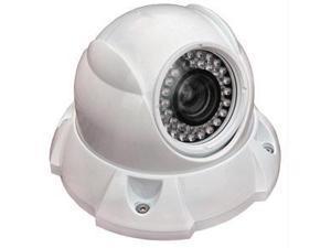 Iris Innovations Ltd -  Iris Vari-Focal Dome Camera - Ntsc - Iris Innovations Ltd