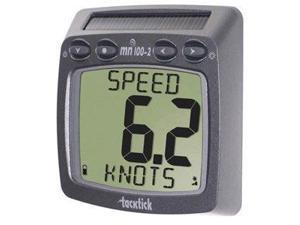 Tacktick -  Wireless Multi Digital Display - Tacktick