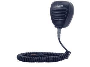Icom Hm138 Waterproof Speaker Mic For M88Icom Waterproof Speaker Mic