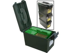 MTM Ammo Can (Forest Green) - MTM