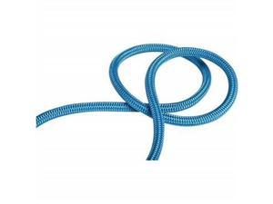 Edelweiss 7Mm Cord X 60M - Blue -Edelweiss Accessory Cord