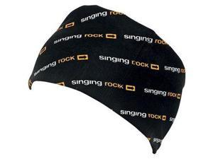 Singing Rock Singing Rock Scarf - Sigr -Singing Rock Scarf