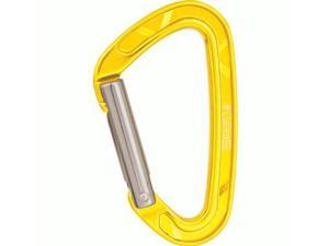 Echo Straight Gate Carabiner - CYPHER