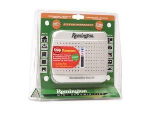 Remington Mini Dehumidifier. - Mdl365 Mini - Dehumidifer