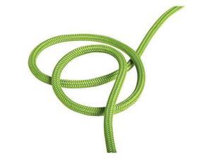 Edelweiss 6Mm Cord X 60M - Green -Edelweiss Accessory Cord