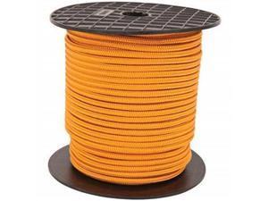 Edelweiss 5Mm Cord X 60M - Orange -Edelweiss Accessory Cord