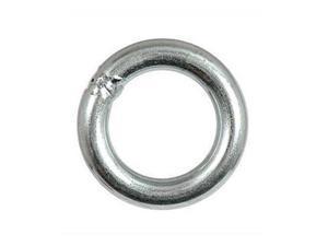 Fixe Fixe Rappel Ring Ss -Fixe Rappel Rings