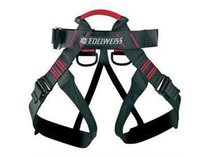 Edelweiss Challenge Sit Harness M/L -Challenge Sit Harness
