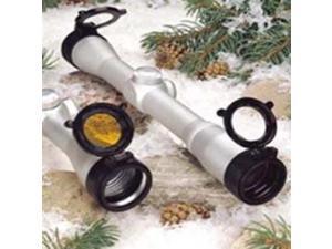 Butler Creek Blizzard Scope Cvr Clr Size 3 70203 (Hunting/Hunting Equipment)