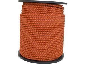 O-Flex Indoor Rope - Edelweiss