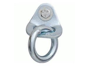 Fixe Fixe Ring Anchor Ps -Fixe Ring Anchors