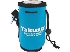 Cascade Creek Yakuzzi Light Blue -Yakuzzi