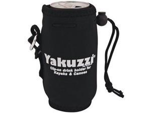 Cascade Creek Yakuzzi Black -Yakuzzi