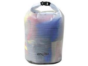 Kwik Tek Dry Pak Dry Bag 11.5 X 19 -Dry Pak Dry Bag