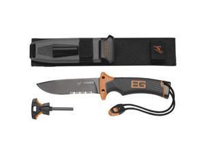 Bear Grylls Ultimate Fixed Blade - 31-000751 - Gerber