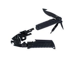 Gerber Blades Cable Dawg w/Black Sheath - 30-000399 - Gerber