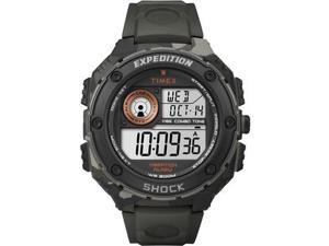 Timex Expedition Vibe Shock Watch - CamoTimex - T49981