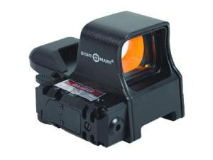 Sellmark Sightmark Ultra Dual Shot Pro Spec Nv Sight Qd - SM14003