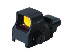 Sellmark Sightmark Ultra Shot Reflex Sight - SM13005