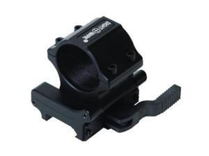Sellmark Sightmark Flip-To-Side 30Mm Mount - SM19023