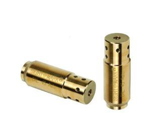 Sellmark .45 ACP Sightmark Laser Boresight For Pistols - SM39017