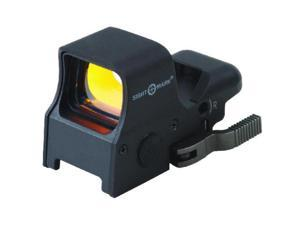Sellmark Sightmark Ultra Shot Sight Qd Digital Switch - SM14000