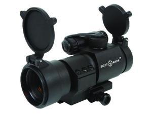 Sellmark Sightmark Tactical Red Dot Sight - SM13041