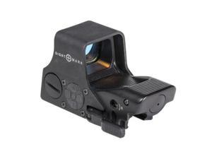 Sellmark Ultra Shot M-Spec Reflex Sight - SM26005