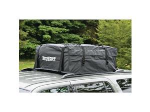 Seattle Sports Sherpak Go! 15 Cu.Ft. -Sherpack Go