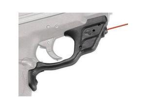 Crimson Trace Semi-Automatic Pistol Laser Sights