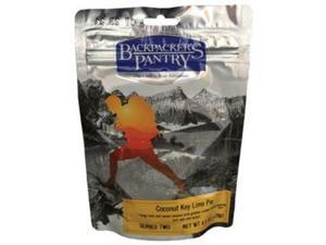 Backpackers Pantry Beef Pho -Bp Beef Performance - 2 Person