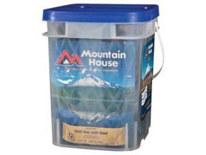 Mountain House Essential Bucket 32 Servings -Mountain House Quick Order