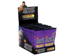 Sport Beans® Jelly Beans Berry 48-Pack - Jelly Belly