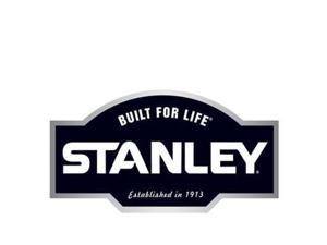 Stanley Replacement Stopper 1.1 Qt Stainless Steel - Stanley