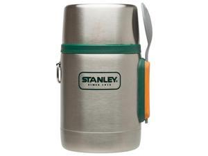 Stanley Adventure Ss Flask 5 Oz -Stanley Adventure Line