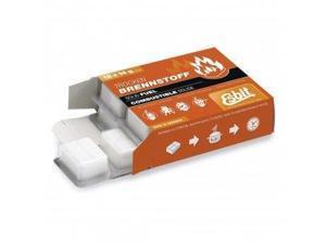 Esbit -  Solid Fuel Tablets-12X14G - Esbit