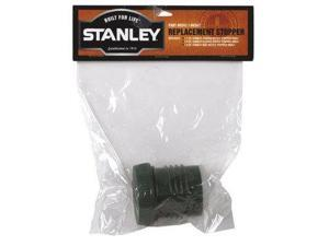 Stanley Classic Universal Stopper A - Stanley