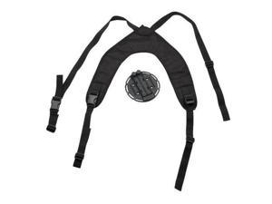 BLACKHAWK Chest Harness - 44CH00BK - Blackhawk!