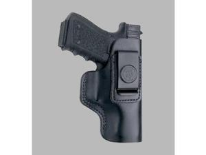 "Desantis Right Hand The Insider Inside The Waistband Holster, Smith & Wesson J Frame 38 (2"" Bbl)"