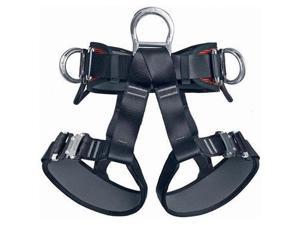 Singing Rock Sit Work Ii Easy Harness Xl -Sit Worker Ii Harness