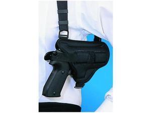 Bianchi Tuxedo Shoulder Holster System, Glock 21