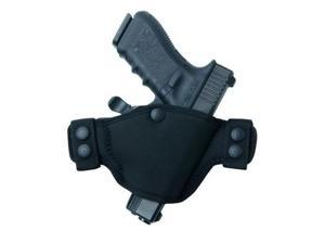 P226R, P228, P228R, P229, P229R Right Hand Evader Holster Model 4584 - 23900