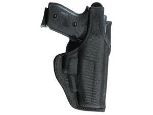 Bianchi Accumold Black Holster 7120 Defender Size - 11A Sigarms P228/P229 (Right Hand) - 18776 - Bianchi
