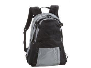 Diversion Carry Backpack 2T Gr/Blk - 65DC64GYBK - Blackhawk!