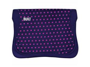 NEOPRENE ENVELOPE IPAD MINIDOT - Built Ny