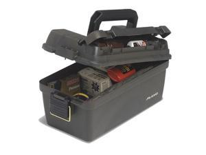 Plano 1412 Shallow Water Resistant Field Box - 141200 - Plano