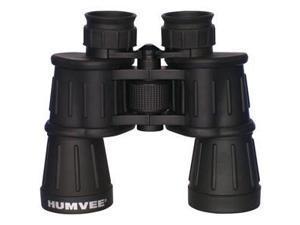 Humvee 10X50 Field Binoculars -