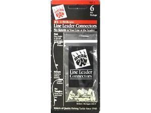 Leader Connectors - Line Leader Connector No.1
