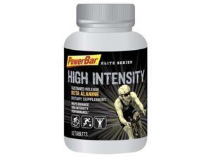 Powerbar High Intensity 112Ct Tablets -Powerbar High Intensity Tablets