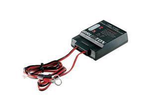 Brunton Solar Charge Controller -Brunton Solar Charge Controller